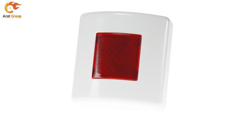 لیست قیمت چراغ ریموت