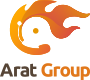 وبلاگ آرات گروپ