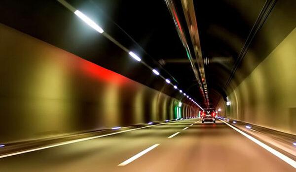 کاربرد کابل LHD در تونلها