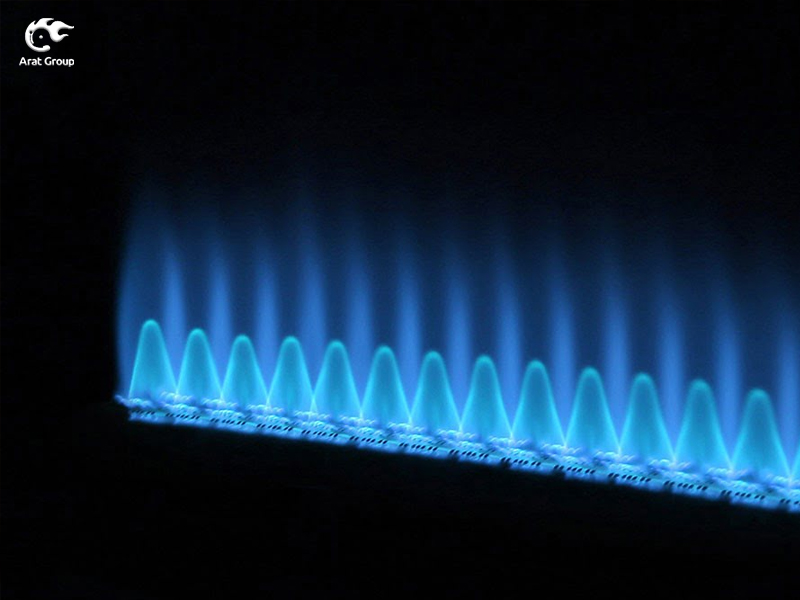بررسی وسایل سوخت فسیلی